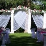 تاخیر در سن ازدواج و عواقب آن