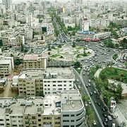 مشاوره ازدواج منطقه 3 تهران