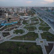 مشاوره ازدواج منطقه 17 تهران