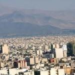 مشاوره ازدواج منطقه 9 تهران