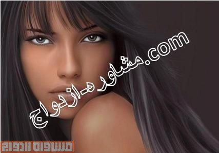 jazab