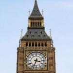 مشاوره ازدواج انگلستان