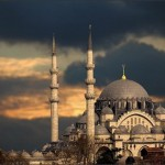 مشاوره ازدواج ترکیه