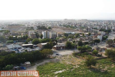 مشاوره ازدواج منطقه 19 و 20 تهران