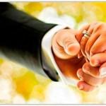 تحقیق درباره دین و مذهب پیش از ازدواج لازم نیست!