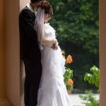 مشاوره ازدواج جوانان