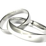 مشاوره ازدواج دوران نامزدی