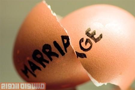 مشاوره ازدواج با زن مطلقه