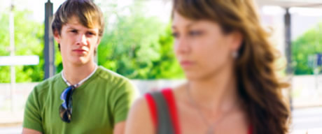 تهدیدی خطرناک و بزرگ برای خانواده ها