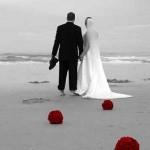 ازدواج با فردی از تبار و فرهنگی دیگر