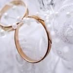 بحث حلقه ازدواج از چه زمانی به میان آمد؟
