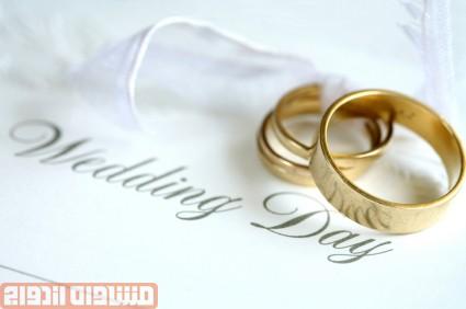 ارزش های معنوی و بازگشت به سوی آنها لازمه کاهش سن ازدواج