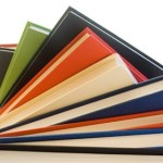 هفت کتاب با موضوع ازدواج توسط آستان قدس رضوی به چاپ رسید