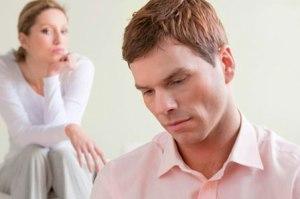 ازدواجی که به وصال نرسیده و تاثیراتی که بر افراد دارد