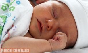 واگذاری واحد های بهداشت و حفط سلامت مادر و فرزند به ماماها