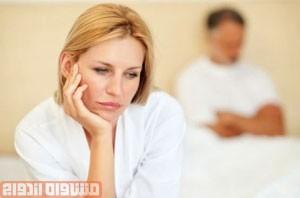 مشاوره زنان