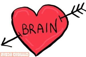 تحقیقات باور نکردنی بر روی مغز عشاق