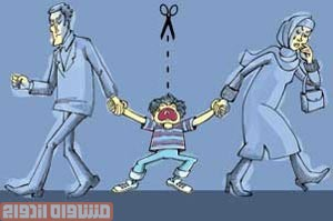 آذربایجان شرقی رتبه شش طلاق در ایران را به خود اختصاص داد