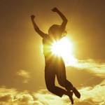 سلامت روانی جامعه با برگذاری محافل قرآنی