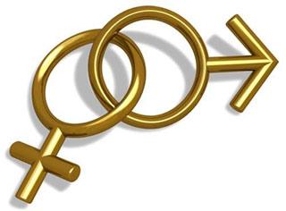 جنسی1