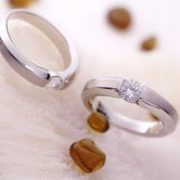 ازدواج و انتخاب همسر و نگرش های پیرامون آن
