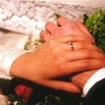ازدواج دانشجویی انتخابی مناسب