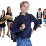 ايجاد اعتمادبهنفس در نوجوانان