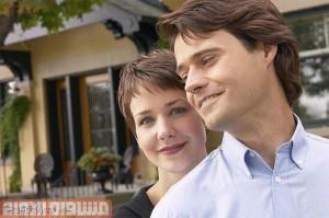 مشاور ازدواج:شوهر ایده آل