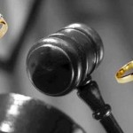 بالا رفتن آمار طلاق