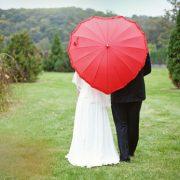 ستونهای زندگی زناشویی