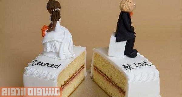 قبل از طلاق بخوانید
