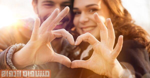 4 راه حل برای بیشتر شدن صمیمیت در زندگی زناشویی