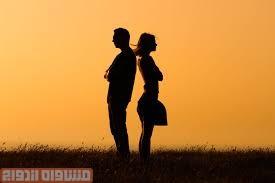 به یاد آوردن خاطرات نامزدی برای جلوگیری از طلاق