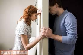 به یاد آوردن خصوصیات مثبت همسر وقت عصبانیت