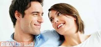 استقلال فکری راز محبوبیت زن توسط شوهر