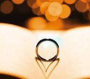 عشق اولیه در زندگی مشترک
