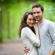 قرار های ضروری در زندگی مشترک