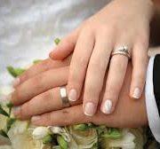 ازدواج فامیلی دختر خاله پسر خاله