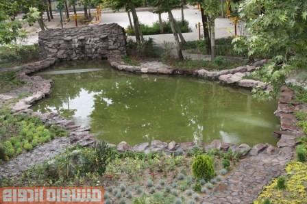 مشاوره ازدواج منطقه 18 تهران