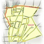 مشاوره ازدواج منطقه 7 تهران