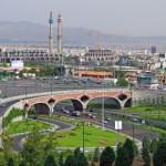 مشاوره ازدواج منطقه 6 تهران