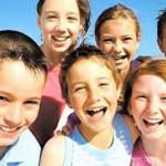 نکاتی برای داشتن دوستان صمیمی