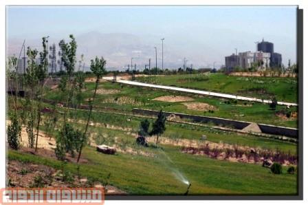 مشاوره ازدواج منطقه 21 تهران