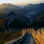 مشاوره ازدواج چین