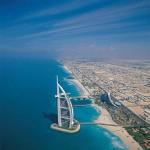 مشاوره ازدواج امارات