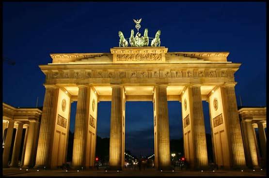 مشاوره ازدواج آلمان