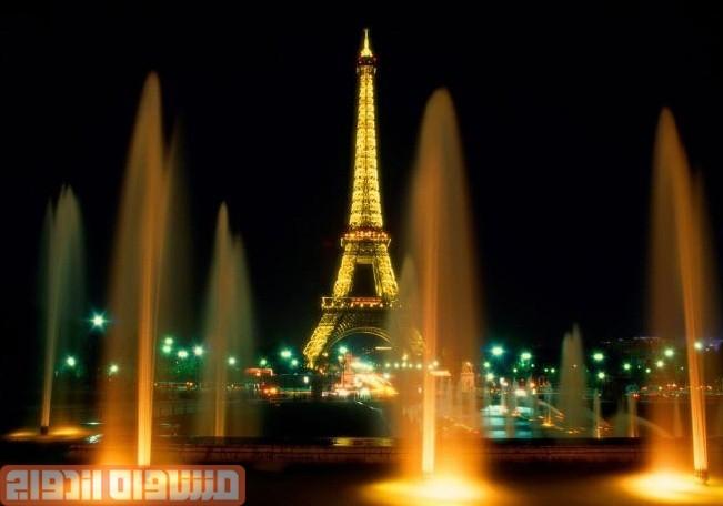 مشاوره ازدواج فرانسه