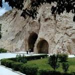 مشاوره ازدواج کرمانشاه