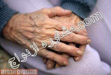 بیایید نگاه سنتی به سالمندان را تغییر دهیم