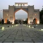 مشاوره ازدواج شیراز